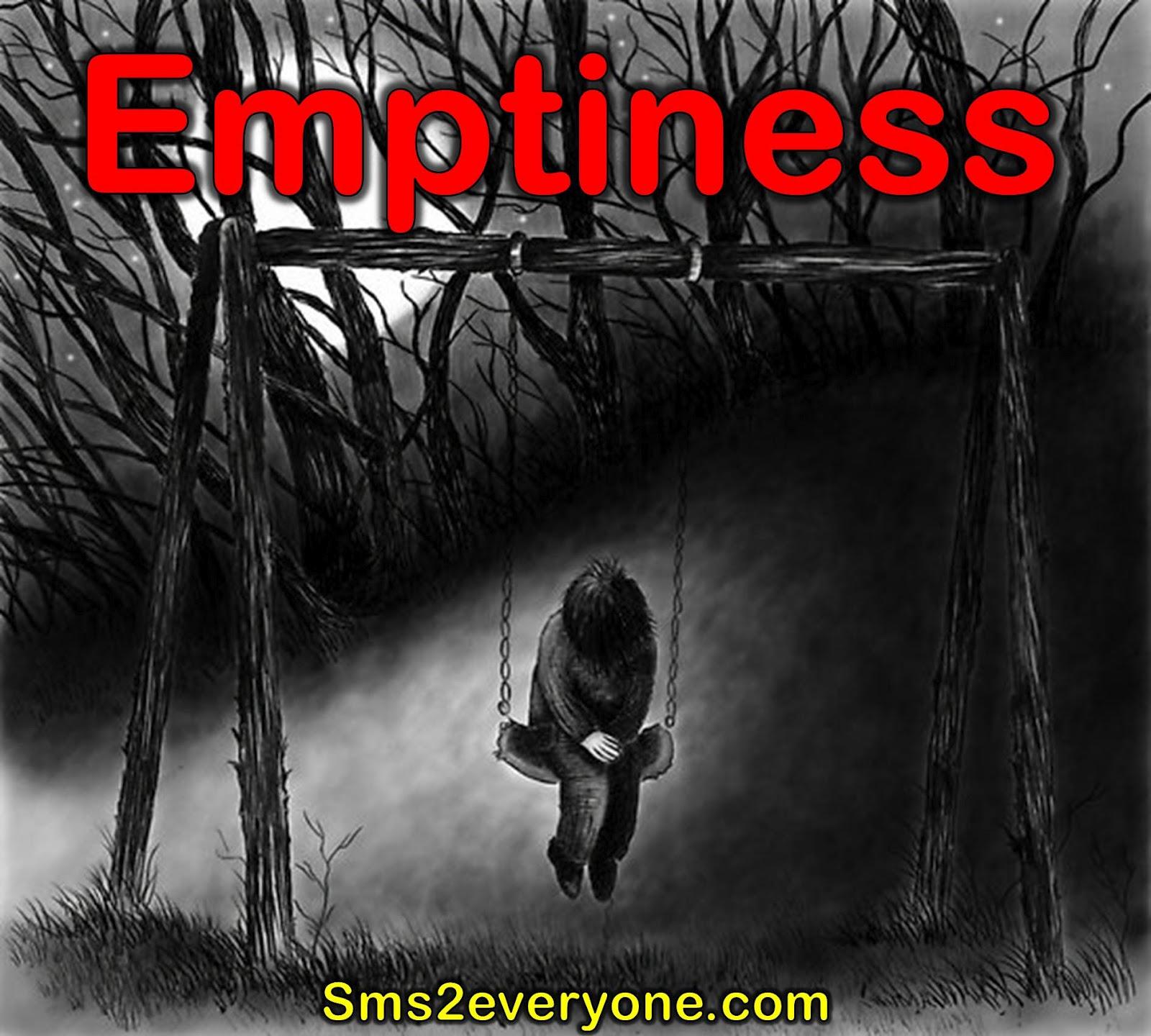 f0e50 emptiness